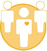 study participate icon