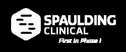 SpauldingClinical_Logo_ReverseWhite